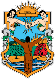 SEGURIDAD BC
