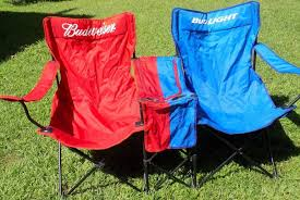 RARE AWESOME BUDWEISER BUD LIGHT DOUBLE FOLDING CHAIR WITH BUILT IN ... Double Folding Chair In A Bag Home Design Ideas Costway Portable Pnic With Cooler Sears Marketplace Patio Chairs Swings Benches Camping Wumbrella Table Beach Double Folding Chair Umbrella Yakamozclub Aplusbuy 07chr001umbice2s03 W Umbrella Set With Cooler2 Person Cooler Places To Eat In Memphis Tenn Amazoncom Kaputar Nautica Jumbo 7 Position Large Insulated And Fniture W