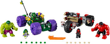 Marvel Super Heroes | 2017 | Tagged 'Hulk' | Brickset: LEGO Set ... Jual Hot Wheels Monster Jam Hulk Loose Di Lapak Story Kids Superfunk02 Steve Kinser 124 11 Quake State 2003 Sprint Car Xtreme Marvel Spider Man Hogan Big Truck Funny Race Lego Super Heroes Vs Red Build Toy Set For C4d Cafe Gallery Wwwc4dcafecom Channel National Rock Racing Association Wwe Top 10 Halloween Havoc Moments Featuring Goldberg Bret Hart And Sales Sri Lnaka Modified Cars Where Are They Now The Hulkster Dungeon Of Doom Trucks Vs 76078 At Mighty Ape Nz Ryan Bramhall Buggy Sharks Spiderman Cartoon While Fishing