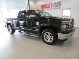 Search Our New & Pre-owned Buick, GMC, Chevrolet Inventory At ... Best Trucks Motortrend The Auto Advisor Group Motor Trend Names Ram 1500 As 2014 Truck Of Ford F150 In Lexington Ky Paul February Archives Hodge Dodge Reviews Specials And Deals Vs Tundra Motor Trend Car Release And 2019 20 Chevrolet Silverado Awd Bestride 2012 Truck Of The Year Contenders Search Our New Preowned Buick Gmc Inventory At Hummer H3 Wikipedia Ram Celebrate 140th Running Kentucky Derby Ramzone Contender