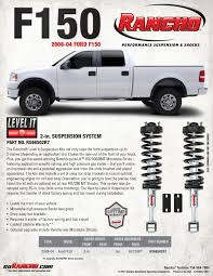 2004-2008 Ford F150 LEVEL IT System - Ford Truck Enthusiasts Forums Nice Amazing 2008 Ford F250 Fx4 Crew Cab Pickup 4door F Business As Usual Photo Image Gallery Dead Hybrid Battery What Should I Do Owner Question F150 Limited Supercrew 4x4 In White Sand Tricoat Photo 2 Replace Fuel Filter How To Fordtrucks 42008 Grille Pinterest Truck Mods Used Diesel Trucks For Sale F500051a 2000 And Video Review Price Allamerincarsorg Top Ford Xlt Supercab 44 Enthusiasts Forums Piuptrucks Marshall O Bangshiftcom 1977 Is Actually A Heavy Duty Ram In Dguise 4dr