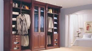 Wardrobe : Wardrobes Armoires Closets Ikea Along With Interesting ... Best 25 Baby Armoire Ideas On Pinterest Diy Nursery Fniture Fair How To Build A Stand Alone Wardrobe Closet Roselawnlutheran A Good Way To Paint Wardrobe Armoire Youtube Vintage Used Armoires Wardrobes Chairish Closets Ikea As Well Stunning Informing How Build An For Clothes Ameriwood Storage Cabinet Decoration Wning American Girl Interesting Pax Building Create And Babble Dark Brown Finish Oak Closet In