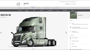 Volvo Launches Truck Configurator - Truck News Volvo Launches Truck Configurator Truck News Daf Configurator The Best In Industry Cporate Build Your Own Model 579 On Wwwpeterbiltcom 2017 Ford Raptor F150 Svt Build And Price Online Emmanuel Ramirez Interactive Designer Mack Granite Gearbox 122x Mod Euro Simulator 2 Mods Atv Utv Vision Wheel 2019 Ram 1500 Now Online Offroadcom Blog 2015 Chevrolet Colorado Goes Live Motor Trend Off Road Wheels Rims By Tuff