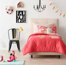 Target Debuts Kids Decor But Dont Call It Gender Neutral