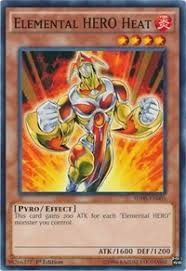 elemental hero knospe premium pack 2 yugioh online gaming