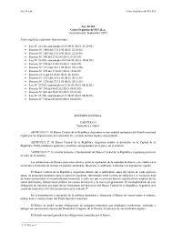 Prat Gay Pide Por Carta Que Se Trate La Impresión De Billetes De 200