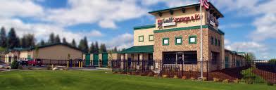 100 Storage Unit Houses S Home Self Of Spokane