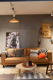 Brown Couch Living Room Decor Ideas by 420 Best Decoration Images On Pinterest Living Room Ideas Home