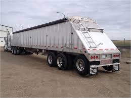 2015 CORNHUSKER 50X96 Grain & Hopper Trailer For Sale Auction Or ... Bouma Truck Sales Best Image Of Vrimageco Used 2006 Gmc Sierra 1500 Sle1 In Everett Wa Bayside Auto 1t92c4826g0007097 2016 Silver Other Cornhusker On Sale Ca 2012 Deere 850k Lgp For In Choteau Montana Marketbookcotz 2018 Titan Marketbookca Caterpillar 430e Backhoe For Sale Great New Snapon Franchise Tool Trucks Ldv 2010 Wilson Commander Truckpapercom Huffman Trucking Paper College Academic Service The Spread Of Footandmouth Diase Fmd Within Finland And 2003 Cps Falls Truckpapercomau