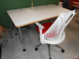 great for the home herman miller desks office outlet an outlet