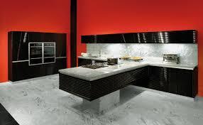 küchenstile weltweit international stylisch wohnlich