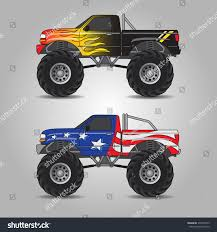 Vector Illustration Two Variations Monster Trucks Stock Photo (Photo ... Two Men And A Truck Franchise Opportunity Panda Photograph Of Two Albion Trucks Maas Collection Historical Timeline Two Men And A Truck Careers Amazoncom New Bright Rc Sf Hauler Set Car Carrier With Mini 1913 Ertl Model Trucks Banks Pepsi Co Toy Bank X35 800lb Weightsted Universal Pickup Twobar Ladder Rack 2018 Electric Longboard Skateboard Cversion Kit Rear With Driving The 2016 Model Year Volvo Vn Modern Semi On Stop Grills Front View Stock Photo Lane Desktop Napa Auto Parts Delivery 2002 Chevy S10 Reunion For Friends Fire Truck News Sports Jobs