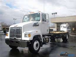 2013 Western Star 4700SF For Sale In Auburn, WA By Dealer Sunset Chevrolet Dealer Tacoma Puyallup Olympia Wa New Used Nissan Titan Lease Offers Auburn Carsuv Truck Dealership In Me K R Auto Sales This Classic Western Star Is Still Trucking 1968 Wd4964 Truck The Allnew 2016 Ford F150 For Sale In 2014 Peterbilt 389 5003210974 Cmialucktradercom Valley Buick Gmc Area Auburns Onestop Suv And Fleet Vehicle Maintenance Pacific Freightliner Northwest 2015 Western Star 4900sb 123278610 Vehicles For Discount