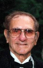 Charles Savarese Obituary Vernon C Wagner Funeral Homes