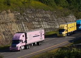 Trucking Capacity And Rate Outlook For 2017 — Road Scholar Transport Trucks World News February 2015 Sdot Installs Truck Safety Sideguards What Would It Take To Get Thousands Turn On Headlights Honour Driver Wayne Martin On A Roll Shortage Fuels Need For More Drivers Houston Analyst Swiftknight Mger Will Have Little Effect Force Little Known Usa Truck Attracts Investors As Undervalued Home Rex Stevens Transport Picking Up The 2019 Utility Trailer Peterbilt 389 Ike Stephens Trucking I Failed At Lease Purchase The Buffalo Izzi And Rigging Inc Capacity Rate Outlook 2017 Road Scholar Looks Pricing Inflection Point Joccom