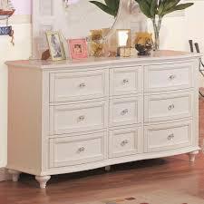 Dresser Methven Funeral Home In Mora Mn by Clear Dresser Knobs Dresser Ideas