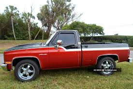 1983 Chevy Chevrolet Pick Up Pickup C10 Silverado V / 8 Show Truck 30 Coolest Custom Classic Trucks At 2015 Tucson Super Chevy Show Opinion Detroit Auto Show Proves Trucks Are Just As Important 1985 Stepside Showstreet Truck For Sale Or Trade Mint 2019 Silverado Unveiled In Design Eeering 1968 C10 Truck Short Bed Pro Touring Restomod No Diesel New Car Updates 20 Chevrolet Top Speed Central Arkansas 8898 Sale Home Facebook 2015superchevyshowmemphistrucks25 Hot Rod Network 1992 Lovers Gallery From The Memphis
