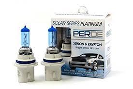 97 03 ford f150 perde xenon 9007 headlight light bulbs