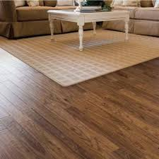 Home Legend Bamboo Flooring Toast by 3 4