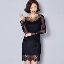 online get cheap fashion tunic aliexpress com alibaba group