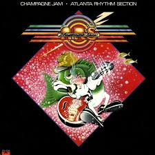 Atlanta Rhythm Section Albums songs discography biography and