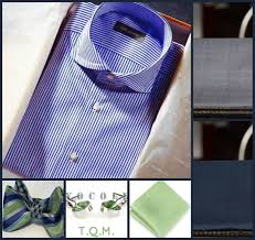 Paul Fredrick Shirts Uk | Toffee Art Paul Frederick Promo Code Recent Discounts Fredrick Menstyle Coupon By Gary Boben Issuu Deluxe Coupon 20 Off Business Checks Code Ezyspot Free Shipping Charleston Coupons White Shirts Last Minute Disney Cruise Deals Fredrick Shirts Rldm Smart Style 2018 Paytm Recharge Reddit Dress Shirt Promo Toffee Art 51 Off Codes For August 2019