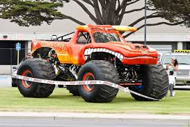 El Toro Loco Monster Truck By BrandonLee88 On DeviantArt Monster Tracker Parts List Check Out Legendary Truck Grave Digger Today At Bay City Parts Car Bsd Redcat Page 1 Hobby Station Buy New Rc 4pcsset 110 Tire Tyres For Traxxas I8mt 4x4 18 Rtr Or Team Integy Jurassic Attack Trucks Wiki Fandom Powered By Wikia And Buggy From Ecx Hot Wheels Year 2016 Jam 124 Scale Die Cast Real Mini Sale Luxury Pro Line Madness 21 Vintage Release Whlist Big Squid Brandonlee88 On Deviantart 2nd Most Dangerous Sports Advanceautopartsmonsterjam