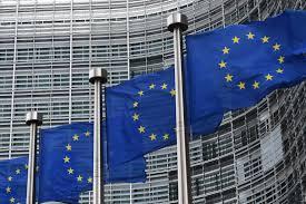 si鑒e de la commission europ馥nne le si鑒e de la commission europ馥nne 100 images committed to