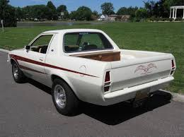 Pick Of The Day Is One-of-a-kind 1980 Ford Pinto Pickup Ford To Build A Hybrid F150 With Ingrated Generator For Jobsites 2018 Ford Rocky Mountain Edition Grey Looks Just Like Truck I Bought In Victoria Bc Gona Have Pickup Truck Sideboardsstake Sides Super Duty 4 Steps Rso Performance Build Page Ken Mckinnys 1976 F100 44 Ranger Raptor Release Still Possibility Automotive Concepts Vw Join Trucks Explore Work On Autonomous 1964 Dodge 44build Truckheavy Future Sales Wardsauto 2015 Buildyourown Feature Goes Online Motor Trend 59 Cummins Diesel Engine With Adapter Kit