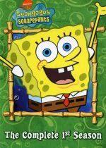 That Sinking Feeling Spongebob Full Episode by Spongebob Squarepants Season 7 Download Top Tv Series Free