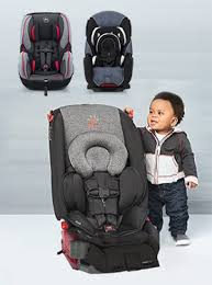 siege auto cars baby car seats baby safe travel accessories walmart canada