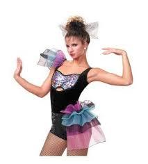 13 best Dance images on Pinterest