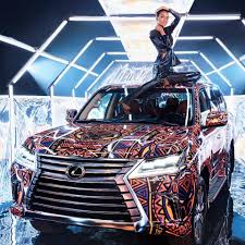 Alderson Lexus Lubbock | New Car Models 2019 2020