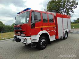 Iveco -eurofire-135e24-4x4-gba-2-8-16-magirus-bomberos - Fire Trucks ... Isuzu Fire Fighting Truck Price Iveco Eufe135e244x4gba2816magirusbomberos Trucks Canton Ct Officials Plan Purchase Of New Ambulance Apparatus Customer Deliveries Trucks Halt 1971 Howe Defender Gate Way Classic Cars Orlando 95 Youtube Centy Tender Buy Online At Low Falling Loonie Costs Kelowna Taxpayers Extra 1800 For New Fire 55m Brand Pumper For Sale Eone Commercial Chassis 7138 Year Bulldog 4x4 Firetruck 4x4 Firetrucks Production Brush Trucks Vehicles