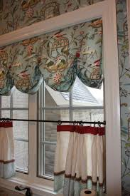Country Curtains Rochester Ny Hours by 100 Country Curtains Beverly Ma Angie Hranowsky Home Tour