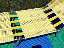 Web Lawn Chairs | Best Home Chair Decoration Amazoncom Gojooasis Folding Chaise Lounge Chair Recliner Bed Outdoor Alinum Webbed Lawn Parts Buy Patio Chairs Walmart Best Interior Design Comfortable Fing Beach Living Rooms Aceps9org Vintage Yellow And Arm Rio Brands Deluxe Web Ebay Highback Walmartcom Hi Back Sears Marketplace Wooden Easy Homall Adjustable Webbing Large Size Of Fabric