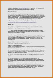 Resume Tips – Page 2 – How To Choose The Best Resume Format ... How To List Moocs On Your Resume 10 How Write An Impressive Cv Bistronovecento Tips For Engineers Vmock Thinks Reverse Chronological Resume Mplate Hudson Customer Service Job Best Cover Letter Government A Great Cover Letter Free Letters Language Skills Do I Need Them Present Online Builder Design Custom In Canva Rsum For The Older Job Seeker Star Tribune Fresh A And In Person Example Of Good Cv 13 Wning Cvs Get Noticed 15 Secrets About To Realty Executives Mi Invoice