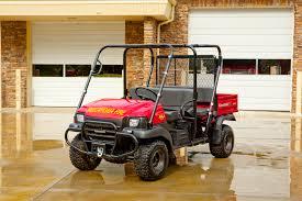 100 Fire Truck Golf Cart Dept Vehicles Equipment TullahomaTN