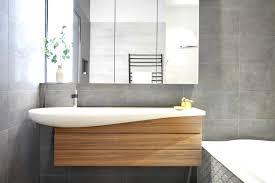 bathroom renovation ideas tips for renovating a magnificent