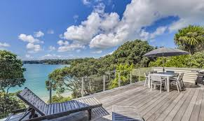 100 Absolute Beach Front Front Oneroa Bay Waiheke Unlimited