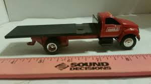 1/64 FARM TOY Case Ih Dealer Ford F650 Flatbed TRUCK ERTL Farm Toy ... Amazoncom Peterbilt Truck With Flatbed Trailer And 2 Farm Tractors 116th Big Farm John Deere Ram 3500 Dually Skidloader 5th Red Race Car Hot Wheels Crashin Big Rig Blue Shop Express 1100 Germany 1957 Hmkt Antique Cast Iron Toy Flatbed Truck 116 Model 367 Farmall Wood Toy Plans Semi Youtube Ertl New Holland T7030 Tractor Lego City 60017 Walmartcom Antique Vintage Dinky Toys Supertoys Foden Chains Intertional Durastar 4400 Flat Bed Tow