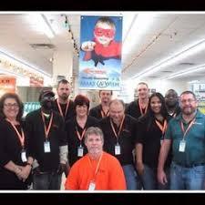 Light Bulb Depot Jacksonville Get Quote Lighting Fixtures
