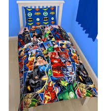 Batman Bed Set Queen by Beauteous Batman Bedding King Size Home Design Ideas N Batman Bed
