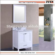 Allen And Roth Bathroom Vanities by Allen And Roth Bathroom Mirrors Allen And Roth Bathroom Mirrors