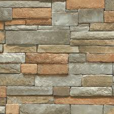Cool Faux Stone Wallpaper Photo Design Ideas - Andrea Outloud Graham Brown 56 Sq Ft Brick Red Wallpaper57146 The Home Depot Wallpaper Canada Grey And Ochre Radiance Removable Wallpaper33285 Kenneth James Eternity Coral Geometric Sample2671 Mural Trends Birds Of A Feather Stunning Pattern For Bathroom Laura Ashley Vinyl Anaglypta Deco Paradiso Paintable Luxury Wallpaperrd576 Gray Innonce Wallpaper33274 Brewster Blue Ornate Stripe Striped Wallpaper Shower Tub Tile Ideasbathtub Ideas See Mosaic
