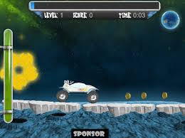 Buy Moon Escape Physics Game - Truck Physics Engine Action And ... Buy Euro Truck Simulator 2 Legendary Edition Steam Csspromotion Rocket League Official Site Tough Trucks Modified Monsters Similar Games Giant Bomb Trucker Forum Trucking Driving Forums Class A Drivers Free Game Ready 3d Asset Cgtrader Cd Key For Pc Mac And Linux Now Alternatives Alternativetonet Park 2015 Free Free Download Of Android Version Amazoncom Monster Destruction Appstore How May Be The Most Realistic Vr Scania Hd Gameplay Wwwsvetsim