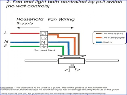 Harbor Breeze Ceiling Fan Switch Wiring Diagram by Harbor Bay Ceiling Fan Wiring Diagram Hampton Ventilation Dining