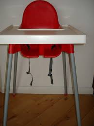 idea nice idea for your baby chair with eddie bauer high chair