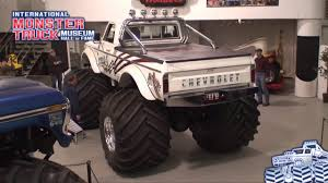 TMB TV Behind The Scenes @ 1st Annual IMTM Hall Of Fame Induction ... 2016 Intertional Monster Truck Museum Hall Of Fame Nominees Arrma Granite Mega 4x4 Rc Car Four Wheel Drive 4wd Migoo S600 24ghz Rock Crawler 4 Wd Offroad Everett Jasmer And Usa1 Reinvigorated In The 18 El Paso Concerts Events To Get Tickets For Now 2015 Of Kruse Auto Pt Press Release 11215 44 Inc Official Site Voltage 110 Scale 2wd Designed Toys Australia Pictures 2014 Sema Show Larger Than Life Photo Image Gallery Mtygarza Hashtag On Twitter