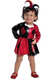 75 Best Kids Halloween Costumes Images On Pinterest | Carnivals ... Smediacheak0pinimgcom 736x 67 8b 12 Sexy Cat In The Hat Women Costume Read Across America 136 Best Kids Costumes Images On Pinterest Carnivals 606 Dguises Birds Carnival Animal 111 Baby Fniture Bedding Gifts Registry Your Child Will Be Dancing With Happiness In This Child Happy 88 Halloween Costumes Ideas Toddler Airplane Pottery Barn Best 25 Bat Costume Diy Diy Flamingo For Toddlers Veronikas Blushing 298 And Party Ideas